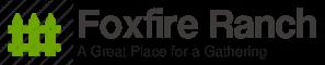 Foxfire Ranch